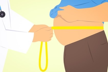 weight loss surgery in Cyprus