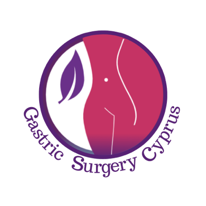 gastric surgery Gyprus